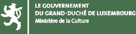 Aller vers le site du Gouvernement du Grand-Duché de Luxembourg