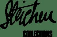 Aller vers le site de Steichen Collections